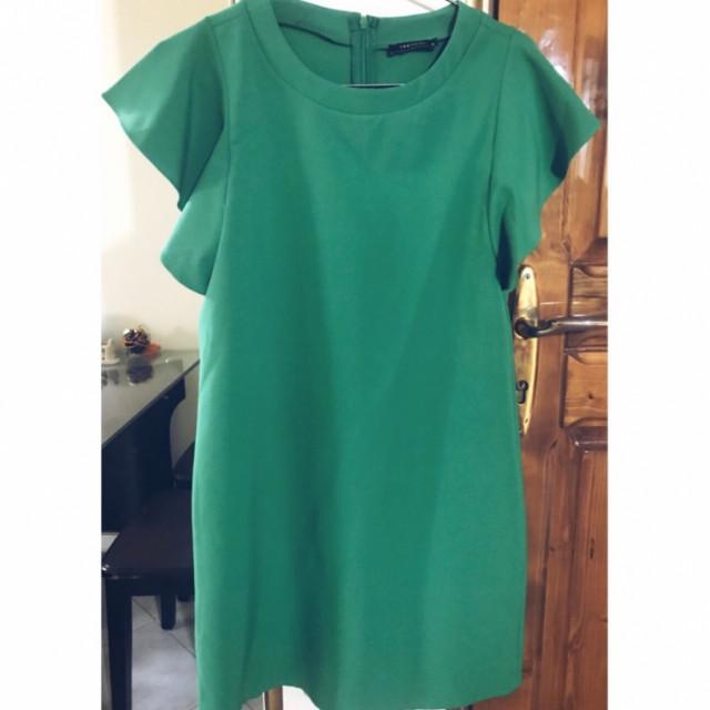 خرید | تاپ / شومیز / پیراهن | زنانه,فروش | تاپ / شومیز / پیراهن | شیک,خرید | تاپ / شومیز / پیراهن | سبز | Trendyolmillaترک,آگهی | تاپ / شومیز / پیراهن | 38,خرید اینترنتی | تاپ / شومیز / پیراهن | درحدنو | با قیمت مناسب