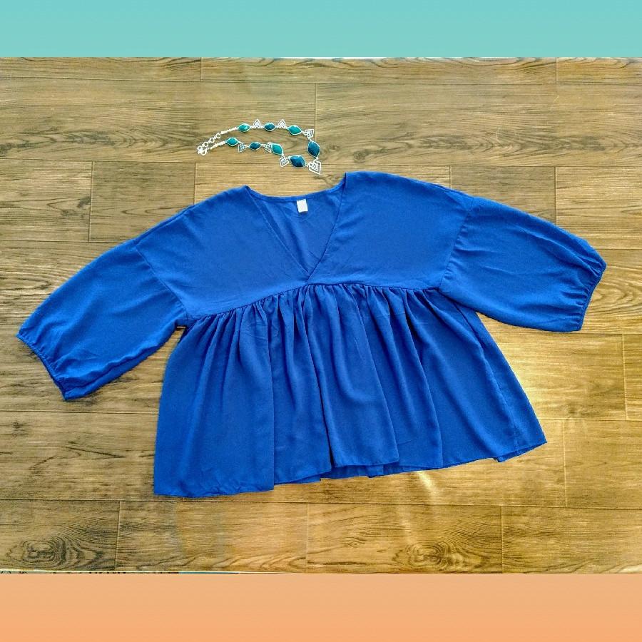 خرید | تاپ / شومیز / پیراهن | زنانه,فروش | تاپ / شومیز / پیراهن | شیک,خرید | تاپ / شومیز / پیراهن | آبی کربنی | کره ایی,آگهی | تاپ / شومیز / پیراهن | فری,خرید اینترنتی | تاپ / شومیز / پیراهن | درحدنو | با قیمت مناسب