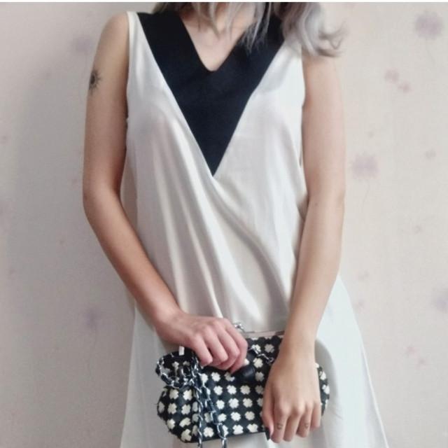 خرید | لباس مجلسی | زنانه,فروش | لباس مجلسی | شیک,خرید | لباس مجلسی | ل | .,آگهی | لباس مجلسی | Free,خرید اینترنتی | لباس مجلسی | جدید | با قیمت مناسب
