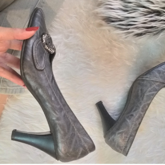 خرید | کفش | زنانه,فروش | کفش | شیک,خرید | کفش | . | .,آگهی | کفش | .,خرید اینترنتی | کفش | درحدنو | با قیمت مناسب