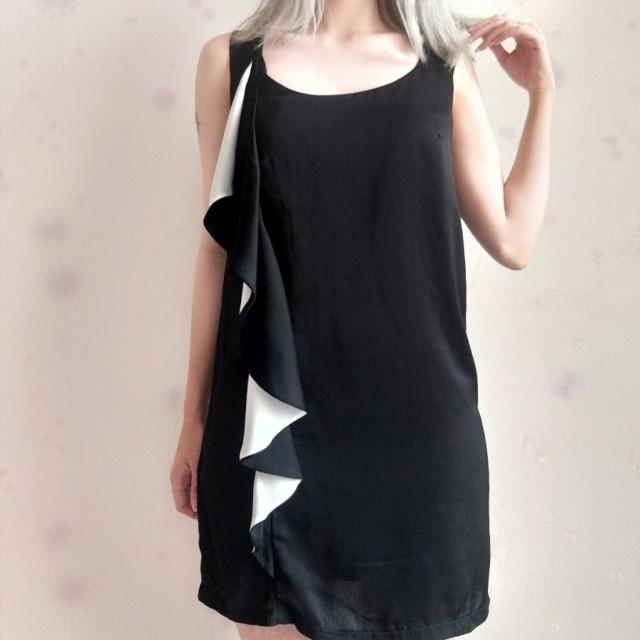 خرید | لباس مجلسی | زنانه,فروش | لباس مجلسی | شیک,خرید | لباس مجلسی | مشکی سفید | Mango,آگهی | لباس مجلسی | L,خرید اینترنتی | لباس مجلسی | جدید | با قیمت مناسب