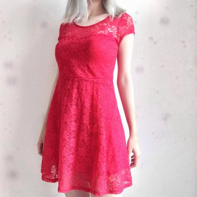 خرید | لباس مجلسی | زنانه,فروش | لباس مجلسی | شیک,خرید | لباس مجلسی | قرمز | P&co,آگهی | لباس مجلسی | 36 38 40,خرید اینترنتی | لباس مجلسی | درحدنو | با قیمت مناسب