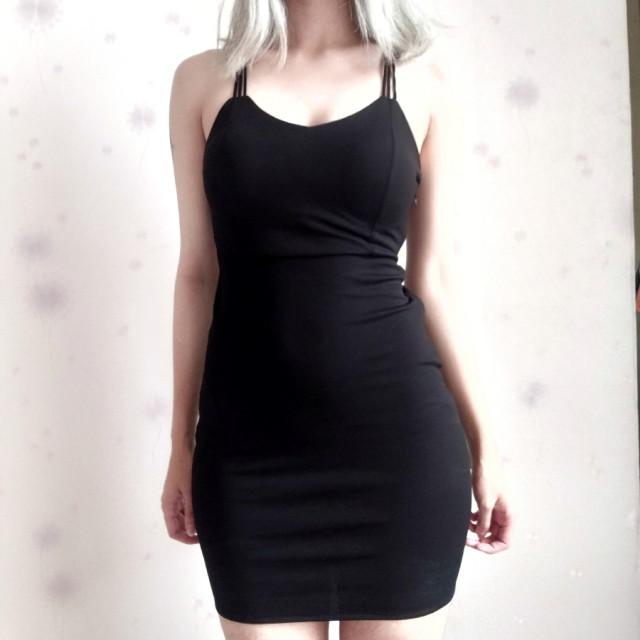 خرید | لباس مجلسی | زنانه,فروش | لباس مجلسی | شیک,خرید | لباس مجلسی | مشکی | .,آگهی | لباس مجلسی | 36 38,خرید اینترنتی | لباس مجلسی | جدید | با قیمت مناسب