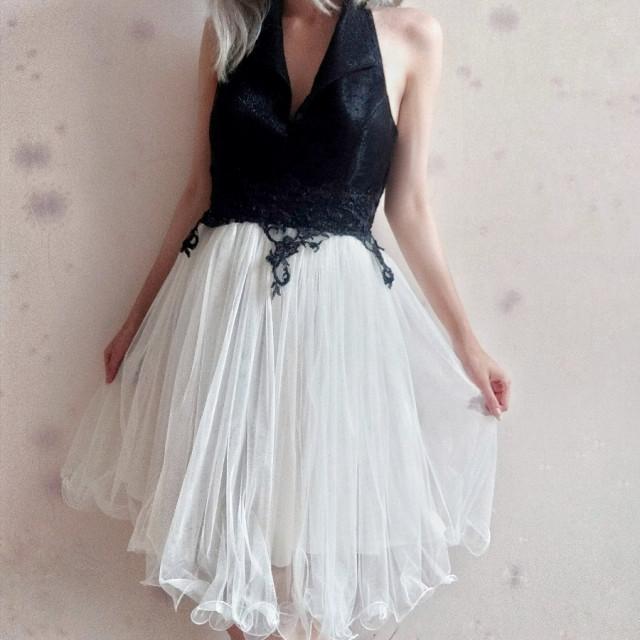 خرید | لباس مجلسی | زنانه,فروش | لباس مجلسی | شیک,خرید | لباس مجلسی | مشکی سفید | Negin top,آگهی | لباس مجلسی | 38 40 42,خرید اینترنتی | لباس مجلسی | درحدنو | با قیمت مناسب