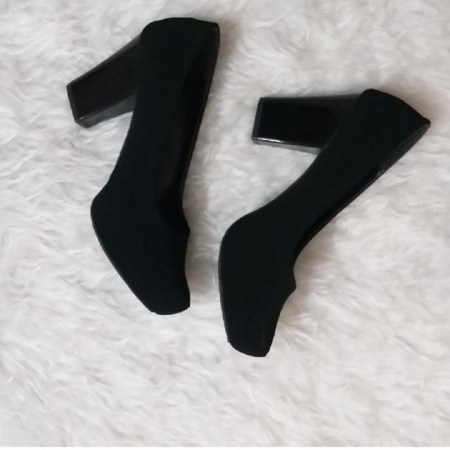 خرید | کفش | زنانه,فروش | کفش | شیک,خرید | کفش | مشکی | .,آگهی | کفش | 40 41,خرید اینترنتی | کفش | جدید | با قیمت مناسب
