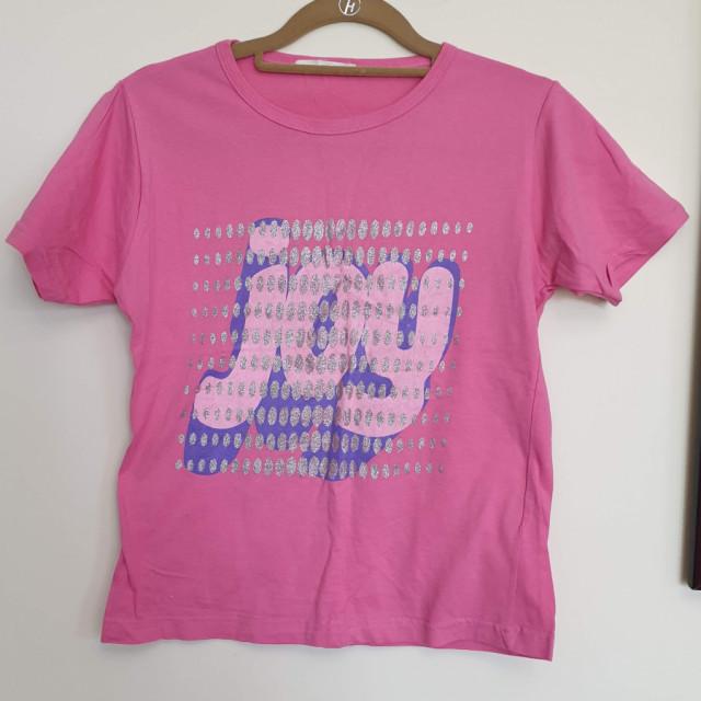خرید | تاپ / شومیز / پیراهن | زنانه,فروش | تاپ / شومیز / پیراهن | شیک,خرید | تاپ / شومیز / پیراهن | صورتی | .,آگهی | تاپ / شومیز / پیراهن | مدیوم واسمال.عرض۴۲.قد۵۳سانت,خرید اینترنتی | تاپ / شومیز / پیراهن | جدید | با قیمت مناسب