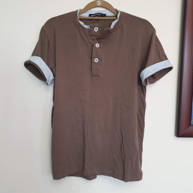 خرید | تاپ / شومیز / پیراهن | زنانه,فروش | تاپ / شومیز / پیراهن | شیک,خرید | تاپ / شومیز / پیراهن | نسکافه ای | ایرانی,آگهی | تاپ / شومیز / پیراهن | L.عرض۴۵.قد۶۴سانت,خرید اینترنتی | تاپ / شومیز / پیراهن | درحدنو | با قیمت مناسب