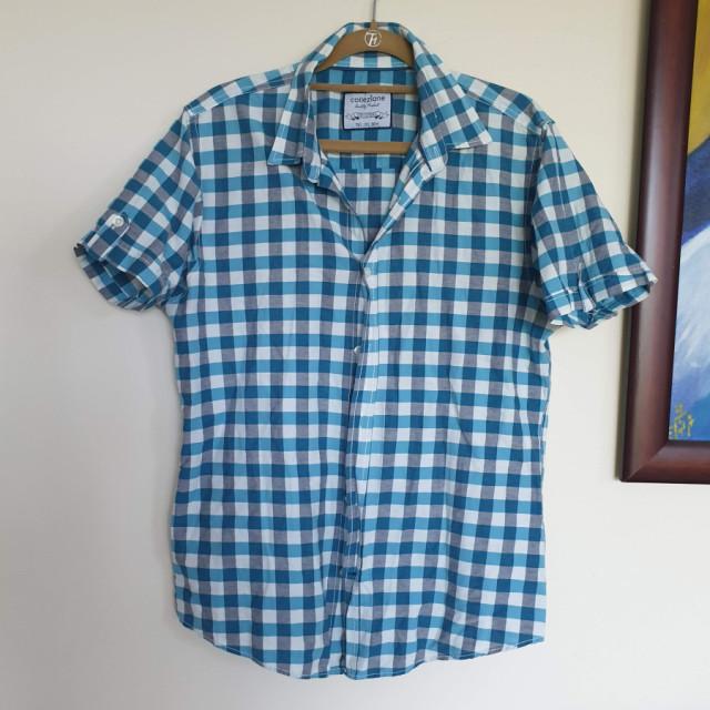 خرید | تاپ / شومیز / پیراهن | زنانه,فروش | تاپ / شومیز / پیراهن | شیک,خرید | تاپ / شومیز / پیراهن | ابی.سفید.طوسی | Collezione.ترک,آگهی | تاپ / شومیز / پیراهن | مدیوم.عرص زیربغل۵۰.قد۷۰,خرید اینترنتی | تاپ / شومیز / پیراهن | درحدنو | با قیمت مناسب