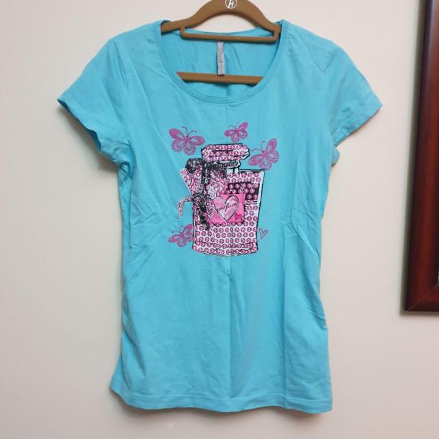 خرید | تاپ / شومیز / پیراهن | زنانه,فروش | تاپ / شومیز / پیراهن | شیک,خرید | تاپ / شومیز / پیراهن | ابی | Zara,آگهی | تاپ / شومیز / پیراهن | روش زدهL.ولی به نطرم به مدیوم میخوره.اندازه هاروحتماچک کنید.عرض۴۱.قد۶۲,خرید اینترنتی | تاپ / شومیز / پیراهن | جدید | با قیمت مناسب