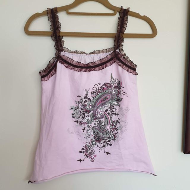 خرید | تاپ / شومیز / پیراهن | زنانه,فروش | تاپ / شومیز / پیراهن | شیک,خرید | تاپ / شومیز / پیراهن | صورتی+قهوه ای | ایرانی,آگهی | تاپ / شومیز / پیراهن | عرض۳۶.قد۵۳,خرید اینترنتی | تاپ / شومیز / پیراهن | جدید | با قیمت مناسب