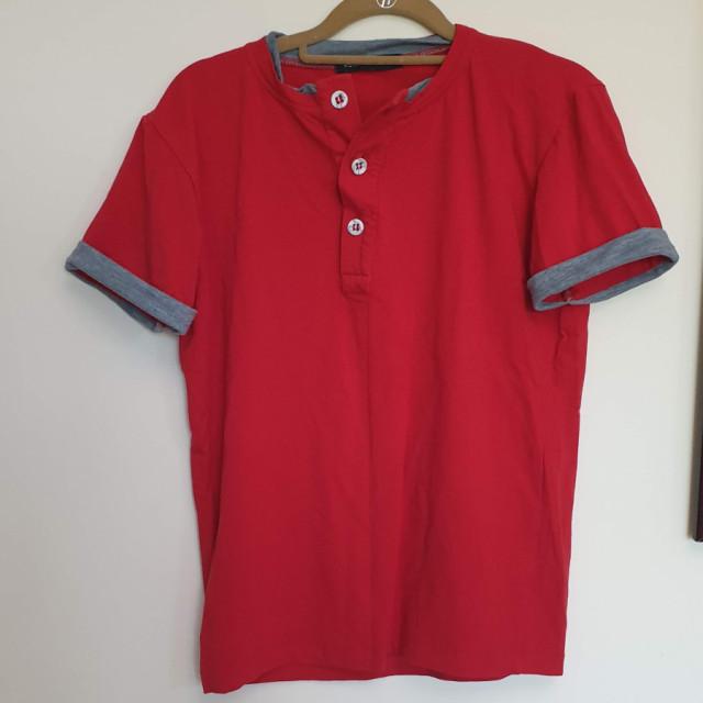 خرید | تاپ / شومیز / پیراهن | زنانه,فروش | تاپ / شومیز / پیراهن | شیک,خرید | تاپ / شومیز / پیراهن | قرمز با کمی طوسی | ایرانی,آگهی | تاپ / شومیز / پیراهن | L.عرض۴۶.قد۶۰,خرید اینترنتی | تاپ / شومیز / پیراهن | درحدنو | با قیمت مناسب