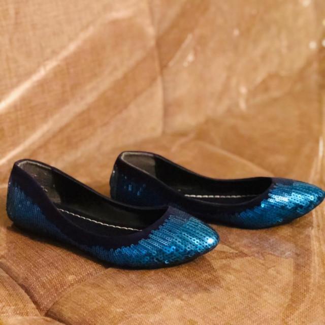 خرید   کفش   زنانه,فروش   کفش   شیک,خرید   کفش   آبی   -,آگهی   کفش   38,خرید اینترنتی   کفش   جدید   با قیمت مناسب