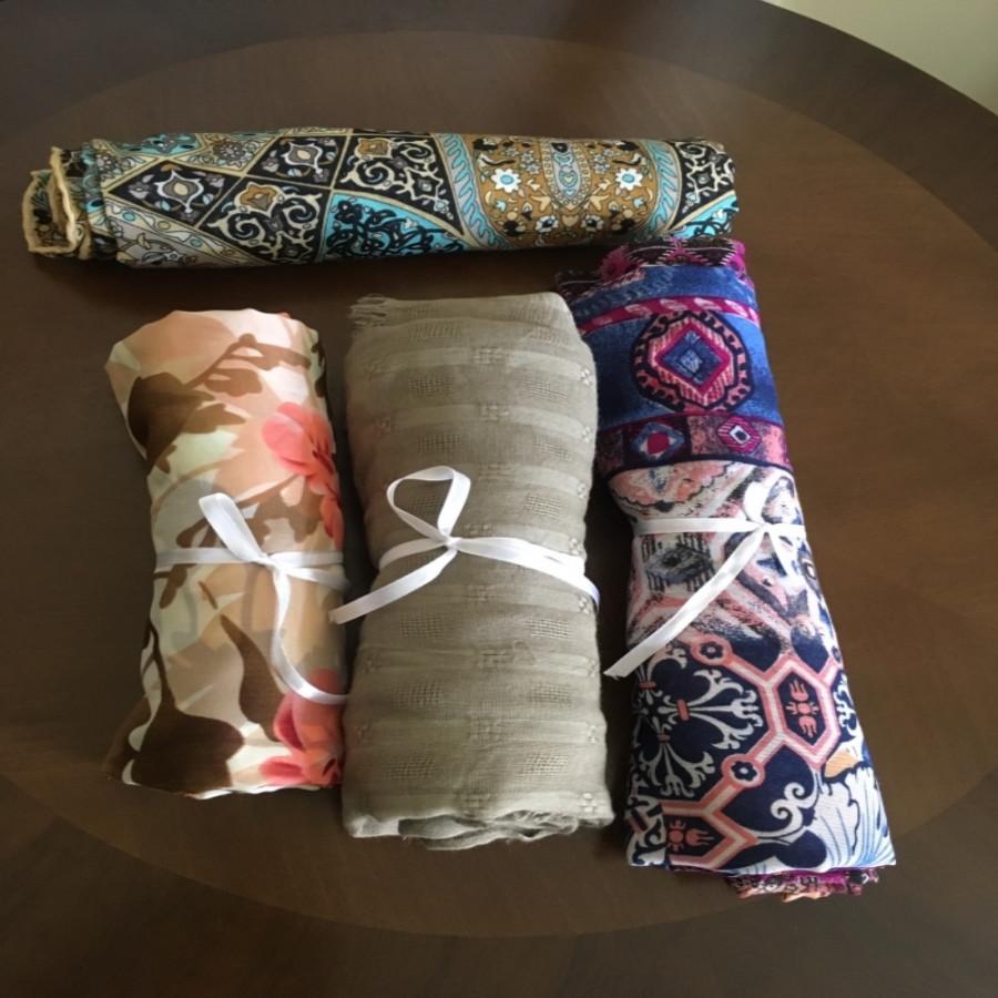 خرید | روسری / شال / چادر | زنانه,فروش | روسری / شال / چادر | شیک,خرید | روسری / شال / چادر | . | LOOK,آگهی | روسری / شال / چادر | .,خرید اینترنتی | روسری / شال / چادر | درحدنو | با قیمت مناسب