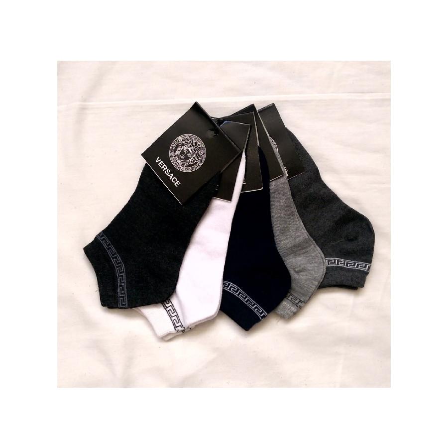 خرید | جوراب / کلاه / دستکش / شال گردن | زنانه,فروش | جوراب / کلاه / دستکش / شال گردن | شیک,خرید | جوراب / کلاه / دستکش / شال گردن | . | .,آگهی | جوراب / کلاه / دستکش / شال گردن | فری,خرید اینترنتی | جوراب / کلاه / دستکش / شال گردن | جدید | با قیمت مناسب
