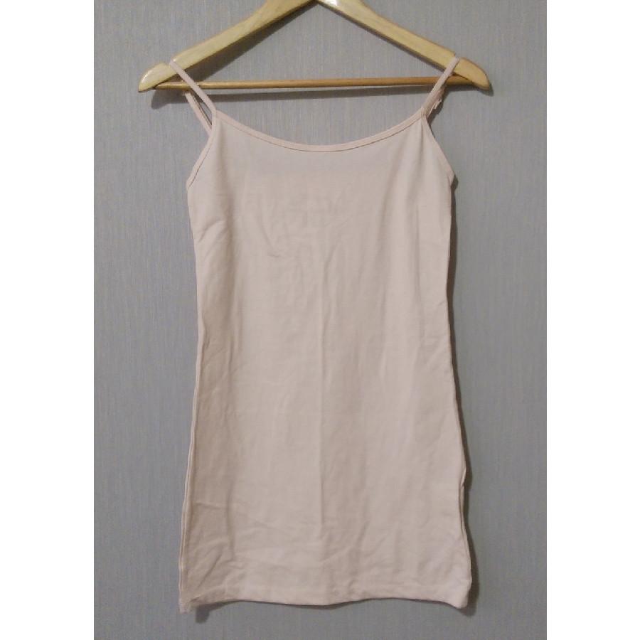 خرید | تاپ / شومیز / پیراهن | زنانه,فروش | تاپ / شومیز / پیراهن | شیک,خرید | تاپ / شومیز / پیراهن | گلبهی | خارجی,آگهی | تاپ / شومیز / پیراهن | S,M,L,خرید اینترنتی | تاپ / شومیز / پیراهن | جدید | با قیمت مناسب