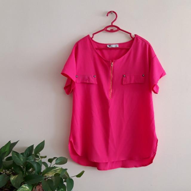 خرید | تاپ / شومیز / پیراهن | زنانه,فروش | تاپ / شومیز / پیراهن | شیک,خرید | تاپ / شومیز / پیراهن | صورتی  | Temt,آگهی | تاپ / شومیز / پیراهن | Xl,خرید اینترنتی | تاپ / شومیز / پیراهن | جدید | با قیمت مناسب