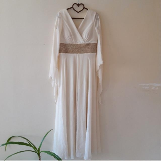 خرید | لباس مجلسی | زنانه,فروش | لباس مجلسی | شیک,خرید | لباس مجلسی | شیری | ایرانی,آگهی | لباس مجلسی | 40 42,خرید اینترنتی | لباس مجلسی | درحدنو | با قیمت مناسب