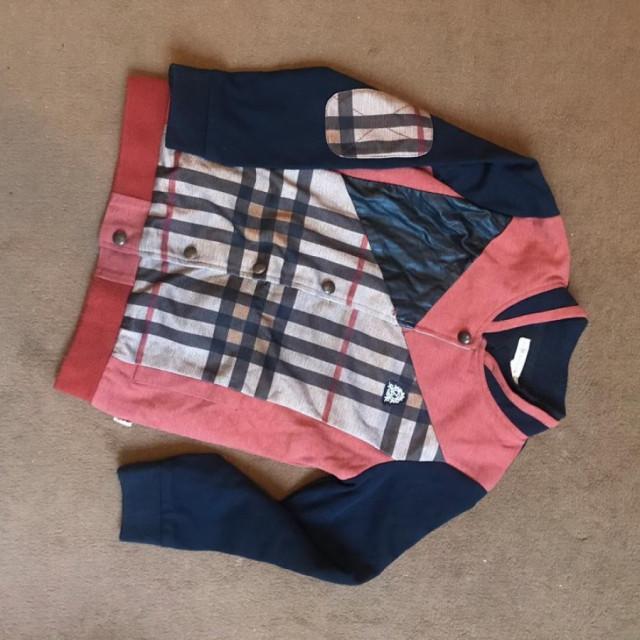 خرید | لباس کودک | زنانه,فروش | لباس کودک | شیک,خرید | لباس کودک | . | .,آگهی | لباس کودک | .,خرید اینترنتی | لباس کودک | درحدنو | با قیمت مناسب