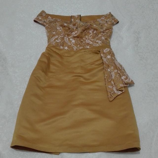 خرید | لباس مجلسی | زنانه,فروش | لباس مجلسی | شیک,خرید | لباس مجلسی | خردلی یا طلایی | مزون دوز. پارچه ترک,آگهی | لباس مجلسی | 38,خرید اینترنتی | لباس مجلسی | درحدنو | با قیمت مناسب
