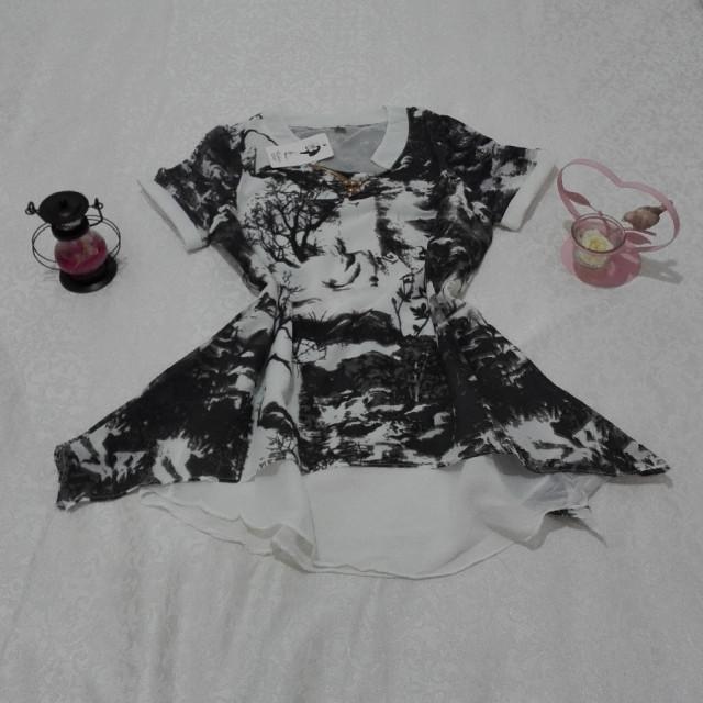 خرید | تاپ / شومیز / پیراهن | زنانه,فروش | تاپ / شومیز / پیراهن | شیک,خرید | تاپ / شومیز / پیراهن | خاکستری سفید | نگا نکردم ببینم چیه,آگهی | تاپ / شومیز / پیراهن | فری,خرید اینترنتی | تاپ / شومیز / پیراهن | جدید | با قیمت مناسب