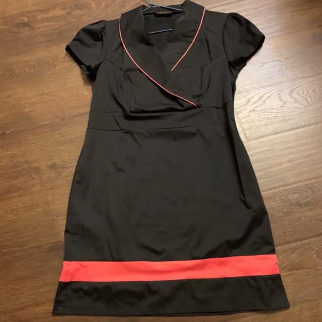 خرید | تاپ / شومیز / پیراهن | زنانه,فروش | تاپ / شومیز / پیراهن | شیک,خرید | تاپ / شومیز / پیراهن | مشکی نارنجی  | ترک mkist,آگهی | تاپ / شومیز / پیراهن | زده 42 ولی به 38 می خوره ,خرید اینترنتی | تاپ / شومیز / پیراهن | جدید | با قیمت مناسب