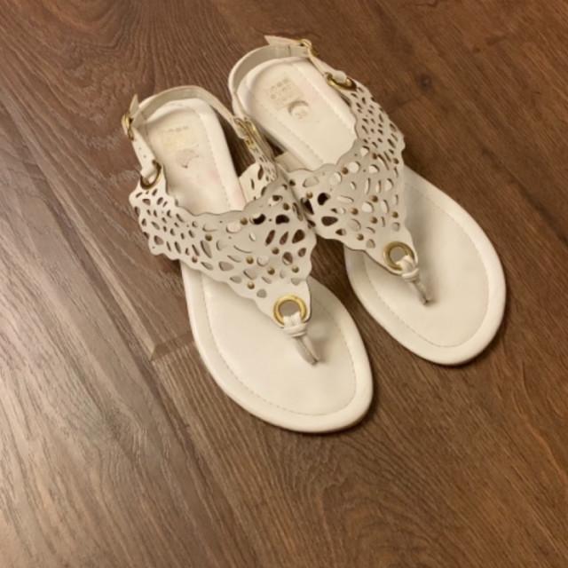 خرید | کفش | زنانه,فروش | کفش | شیک,خرید | کفش | سفید  | Head over headخارجی,آگهی | کفش | 38,خرید اینترنتی | کفش | درحدنو | با قیمت مناسب