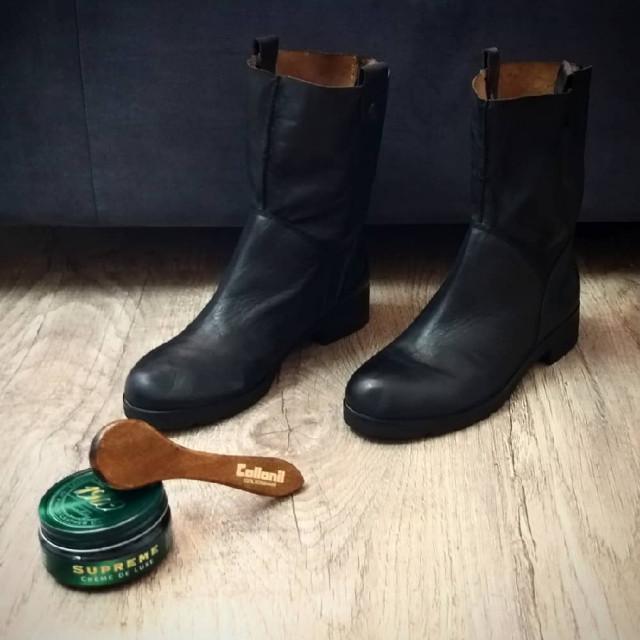 خرید | کفش | زنانه,فروش | کفش | شیک,خرید | کفش | مشکی | NWBRADLEY,آگهی | کفش | 38_37/5,خرید اینترنتی | کفش | درحدنو | با قیمت مناسب