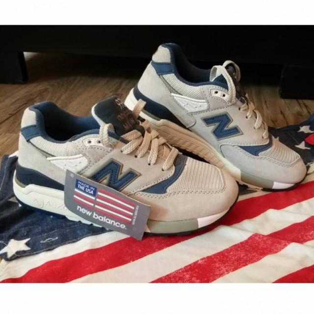 خرید | کفش | زنانه,فروش | کفش | شیک,خرید | کفش | مطابق عکس | New balance,آگهی | کفش | 36,خرید اینترنتی | کفش | جدید | با قیمت مناسب