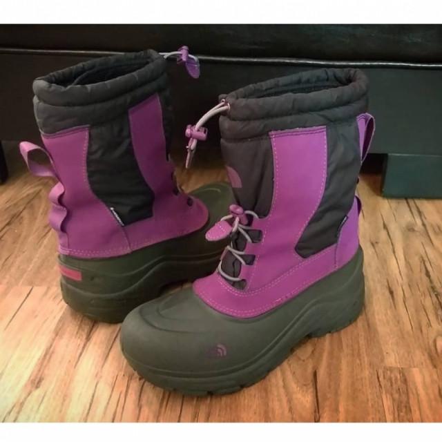 خرید | کفش | زنانه,فروش | کفش | شیک,خرید | کفش | مطابق عکس | The north face,آگهی | کفش | 36,خرید اینترنتی | کفش | درحدنو | با قیمت مناسب