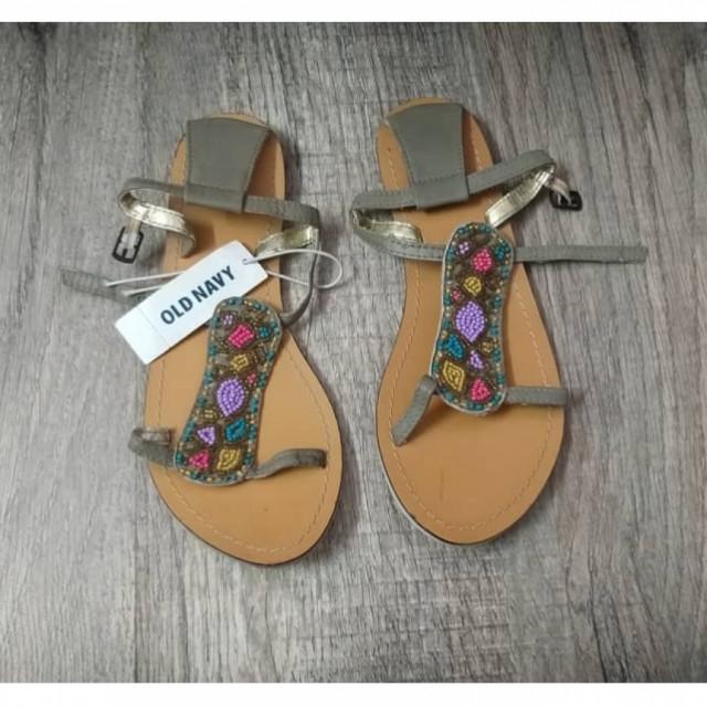 خرید | کفش | زنانه,فروش | کفش | شیک,خرید | کفش | مطابق عکس  | Old navy ,آگهی | کفش | 36,خرید اینترنتی | کفش | درحدنو | با قیمت مناسب