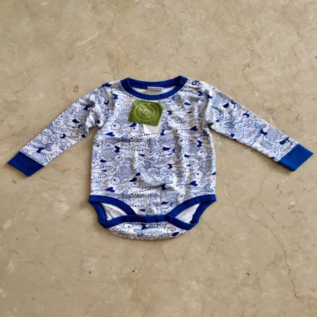 خرید | لباس کودک | زنانه,فروش | لباس کودک | شیک,خرید | لباس کودک | تصویر | _,آگهی | لباس کودک | _,خرید اینترنتی | لباس کودک | جدید | با قیمت مناسب