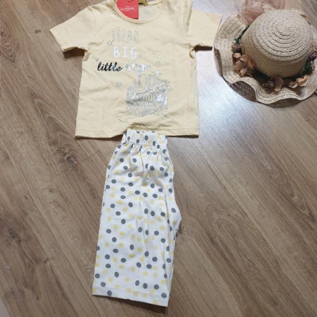 خرید | لباس کودک | زنانه,فروش | لباس کودک | شیک,خرید | لباس کودک | لیمویی | .,آگهی | لباس کودک | 5سال,خرید اینترنتی | لباس کودک | جدید | با قیمت مناسب