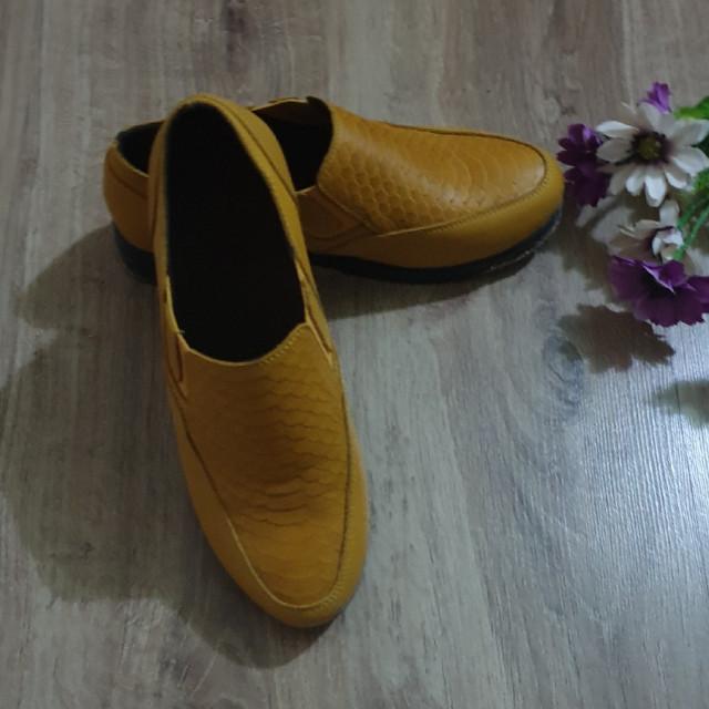 خرید | کفش | زنانه,فروش | کفش | شیک,خرید | کفش | . | .,آگهی | کفش | 40,خرید اینترنتی | کفش | درحدنو | با قیمت مناسب