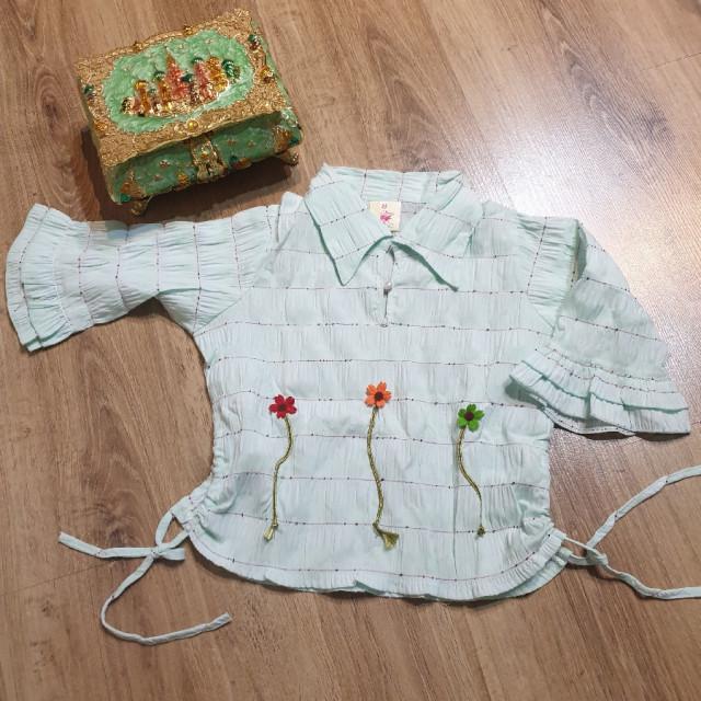 خرید | لباس کودک | زنانه,فروش | لباس کودک | شیک,خرید | لباس کودک | سبزمغز پسته ای | چین,آگهی | لباس کودک | 4و5سال,خرید اینترنتی | لباس کودک | جدید | با قیمت مناسب