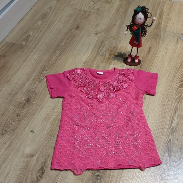خرید | لباس کودک | زنانه,فروش | لباس کودک | شیک,خرید | لباس کودک | صورتی | .,آگهی | لباس کودک | 50,خرید اینترنتی | لباس کودک | جدید | با قیمت مناسب