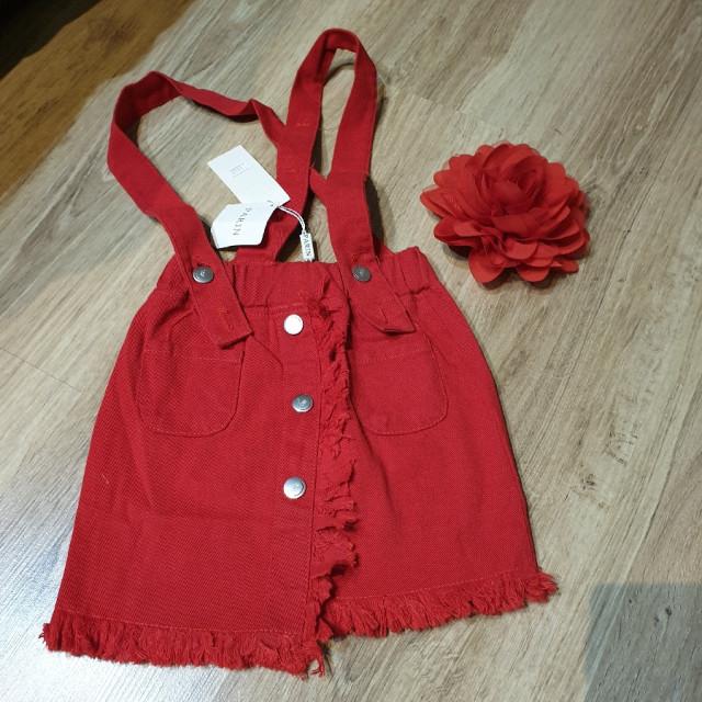 خرید | لباس کودک | زنانه,فروش | لباس کودک | شیک,خرید | لباس کودک | قرمز | ایرانی,آگهی | لباس کودک | دورکمر45,خرید اینترنتی | لباس کودک | جدید | با قیمت مناسب