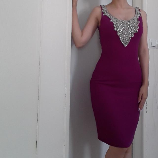 خرید | لباس مجلسی | زنانه,فروش | لباس مجلسی | شیک,خرید | لباس مجلسی | بنفش | .,آگهی | لباس مجلسی | 36,خرید اینترنتی | لباس مجلسی | درحدنو | با قیمت مناسب