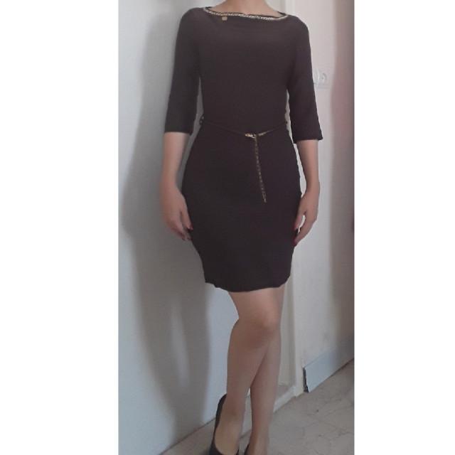 خرید | لباس مجلسی | زنانه,فروش | لباس مجلسی | شیک,خرید | لباس مجلسی | قهوه ای | .,آگهی | لباس مجلسی | 36,خرید اینترنتی | لباس مجلسی | درحدنو | با قیمت مناسب