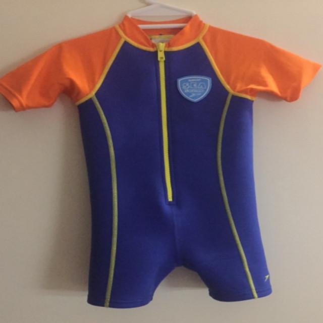 خرید | لباس کودک | زنانه,فروش | لباس کودک | شیک,خرید | لباس کودک | رنگی | speedo,آگهی | لباس کودک | برای زیر 6 سال,خرید اینترنتی | لباس کودک | جدید | با قیمت مناسب