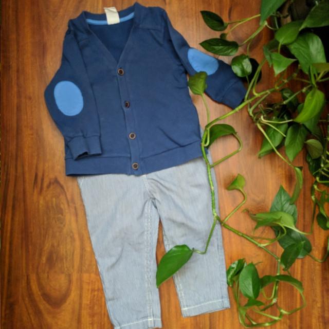 خرید | لباس کودک | زنانه,فروش | لباس کودک | شیک,خرید | لباس کودک | مطابق عکس | H&M,آگهی | لباس کودک | 6-9زده اما به 1/5میخوره اندازه ها رو تو توضیحات میارم,خرید اینترنتی | لباس کودک | درحدنو | با قیمت مناسب