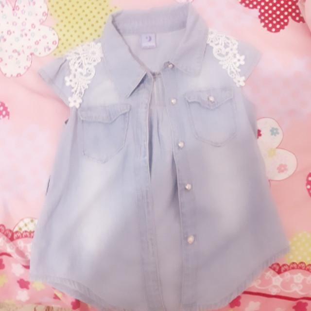 خرید | لباس کودک | زنانه,فروش | لباس کودک | شیک,خرید | لباس کودک | جین ابی روشن | .,آگهی | لباس کودک | 2تا3سال,خرید اینترنتی | لباس کودک | جدید | با قیمت مناسب