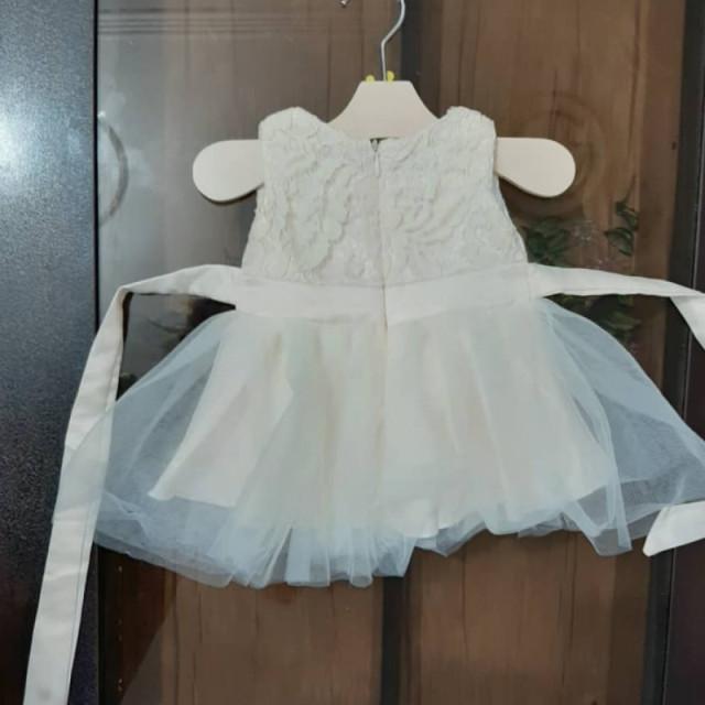 خرید | لباس کودک | زنانه,فروش | لباس کودک | شیک,خرید | لباس کودک | . | .,آگهی | لباس کودک | تا3ماه,خرید اینترنتی | لباس کودک | درحدنو | با قیمت مناسب