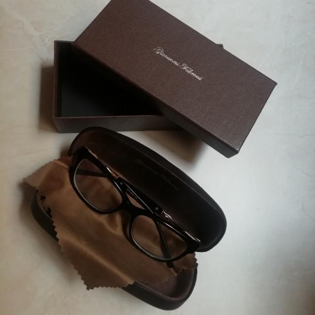 خرید   عینک    زنانه,فروش   عینک    شیک,خرید   عینک    ندارد   ندارد,آگهی   عینک    ندارد,خرید اینترنتی   عینک    درحدنو   با قیمت مناسب