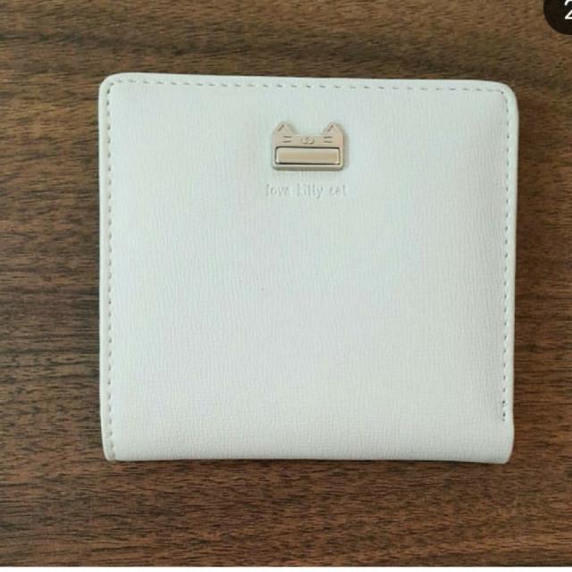 خرید | کیف | زنانه,فروش | کیف | شیک,خرید | کیف | آبی روشن | Miniso japan,آگهی | کیف | 9.5×10.5,خرید اینترنتی | کیف | جدید | با قیمت مناسب