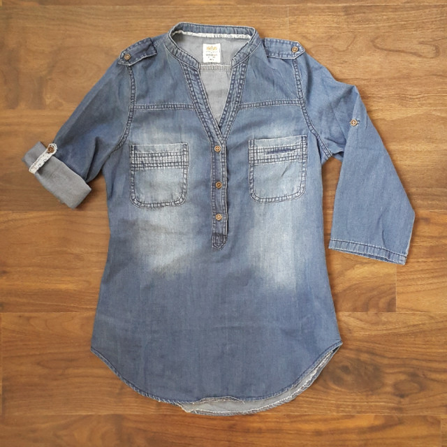 خرید | تاپ / شومیز / پیراهن | زنانه,فروش | تاپ / شومیز / پیراهن | شیک,خرید | تاپ / شومیز / پیراهن | جین | Sheggy,آگهی | تاپ / شومیز / پیراهن | 36/s,خرید اینترنتی | تاپ / شومیز / پیراهن | جدید | با قیمت مناسب