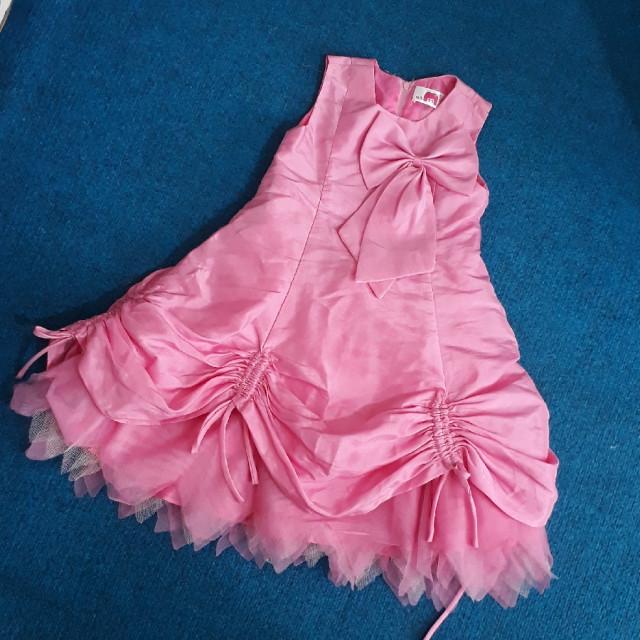 خرید   لباس کودک   زنانه,فروش   لباس کودک   شیک,خرید   لباس کودک   صورتی   عکس,آگهی   لباس کودک   5سال,خرید اینترنتی   لباس کودک   جدید   با قیمت مناسب