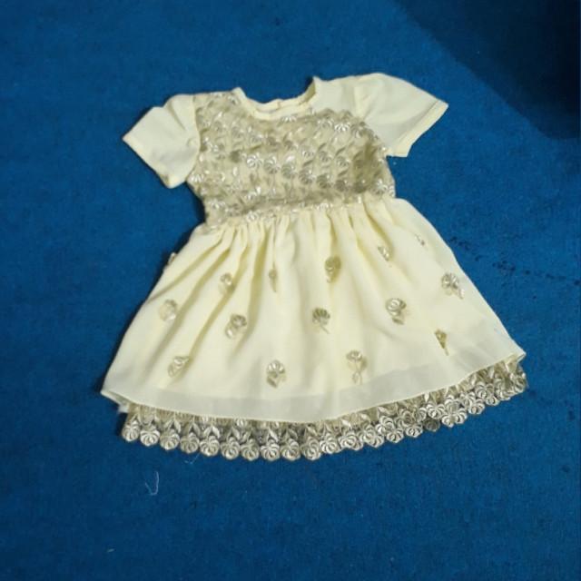 خرید   لباس کودک   زنانه,فروش   لباس کودک   شیک,خرید   لباس کودک   لیمویی   .,آگهی   لباس کودک   3سال,خرید اینترنتی   لباس کودک   جدید   با قیمت مناسب