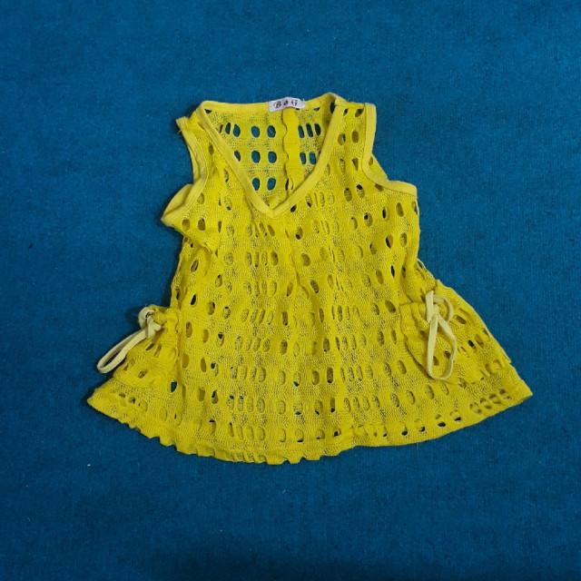 خرید   لباس کودک   زنانه,فروش   لباس کودک   شیک,خرید   لباس کودک   زرد.   .,آگهی   لباس کودک   9سال,خرید اینترنتی   لباس کودک   درحدنو   با قیمت مناسب