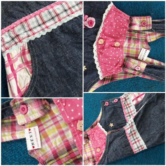 خرید   لباس کودک   زنانه,فروش   لباس کودک   شیک,خرید   لباس کودک   لی   Next,آگهی   لباس کودک   5سال,خرید اینترنتی   لباس کودک   درحدنو   با قیمت مناسب
