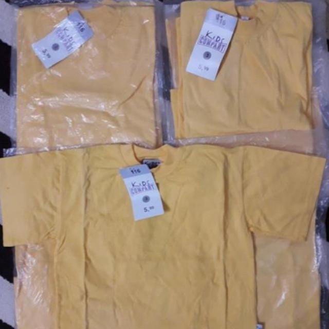خرید | لباس کودک | زنانه,فروش | لباس کودک | شیک,خرید | لباس کودک | زرد | .,آگهی | لباس کودک | .,خرید اینترنتی | لباس کودک | جدید | با قیمت مناسب